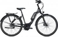 Falter E-Bike E 9.5