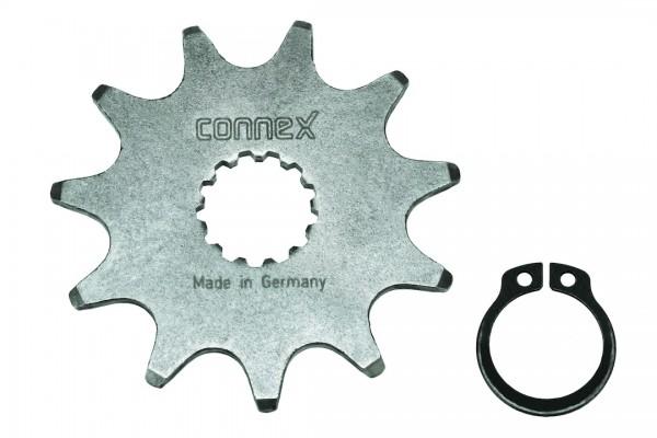 Ritzel Connex für Panasonic E-Bike Motor 9 Zähne