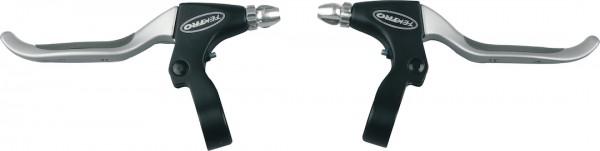TAQ-33 Bremshebel Comfort V-Brake