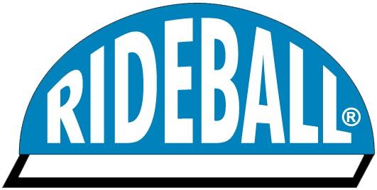 Rideball
