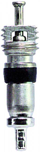 Ventileinsatz kurz Schrader - Autoventil