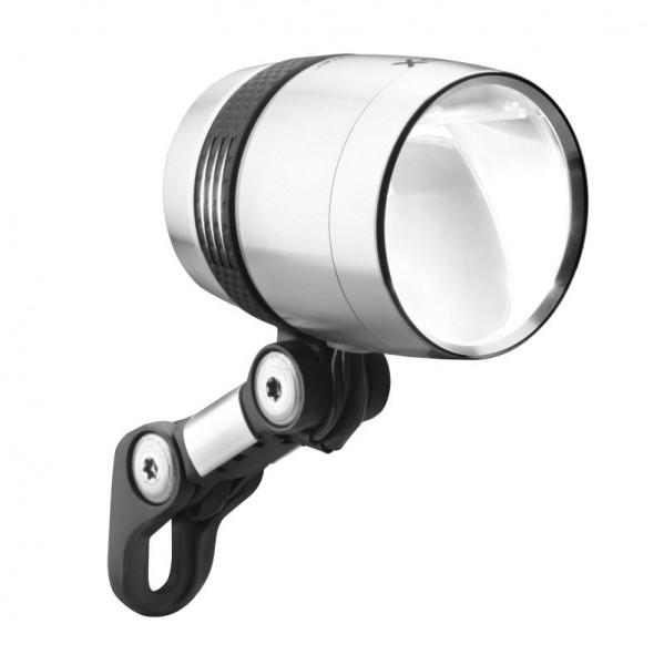 B+M LED Scheinwerfer IQ-X