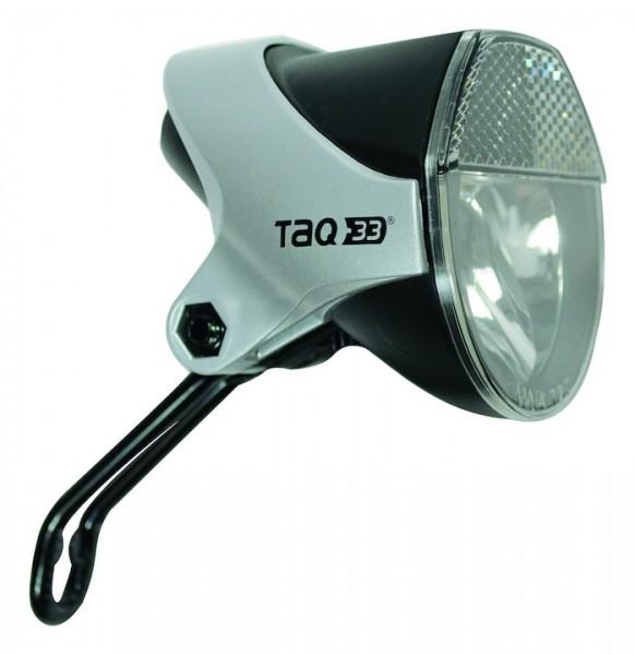 TAQ-33 LED-Scheinwerfer 20 LUX FL18 Standlicht