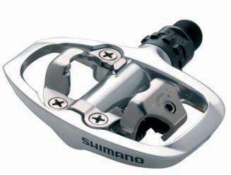 Shimano SPD Sport/Renn Pedal PD-A520