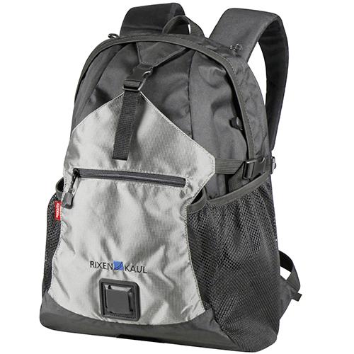 KLICKfix Rucksack Freepack Sport Rixen & Kaul