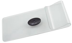 KLICKfix Kartenhalter Minimap 2 - Rixen & Kaul