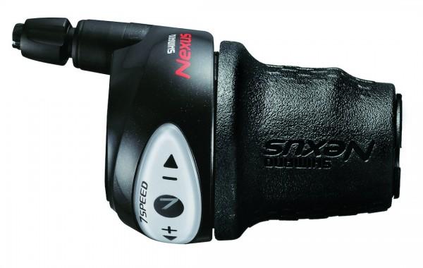 Shimano Drehgriff Nexus Revo SL7S31