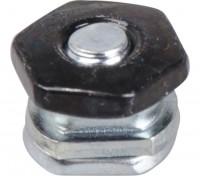 Shimano Kabel-Klemmschraube für CJ-7S40/SG-7R40/41/7C21