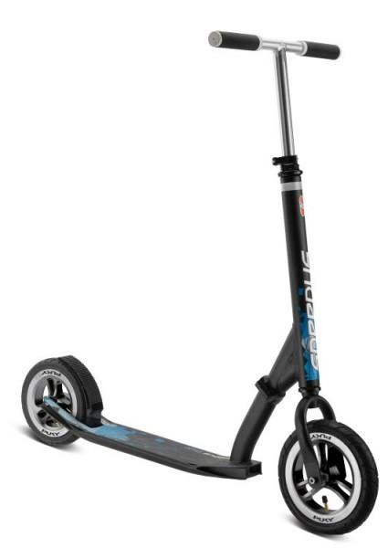 Puky Roller Speedus Two