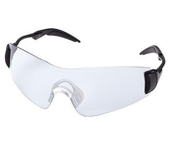 KED Brille Simpla NXT