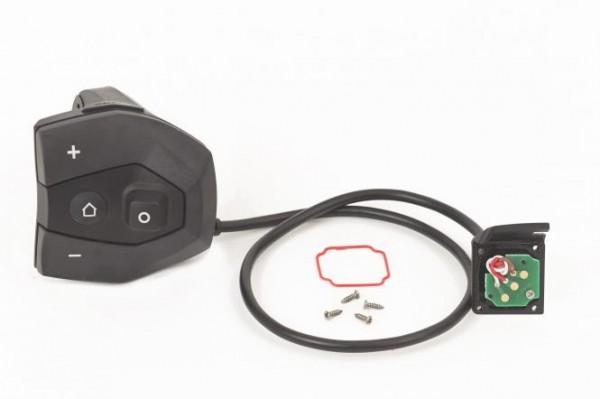 Bedieneinheit für Bosch Nyon