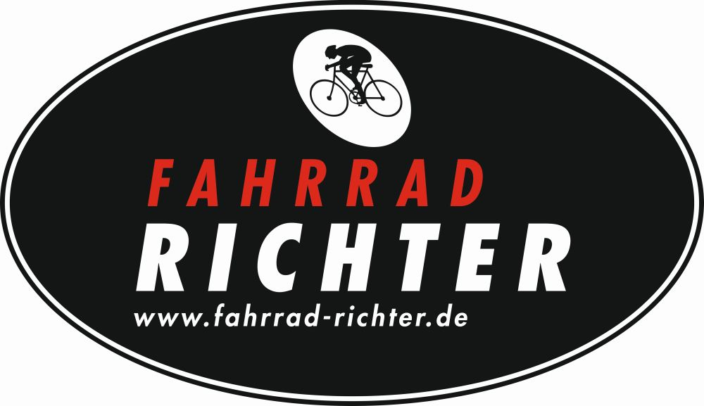Fahrrad Richter