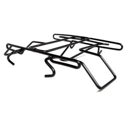 Muli-Bike Gepäckträgeradapter für Körbe - Korbbefestigung