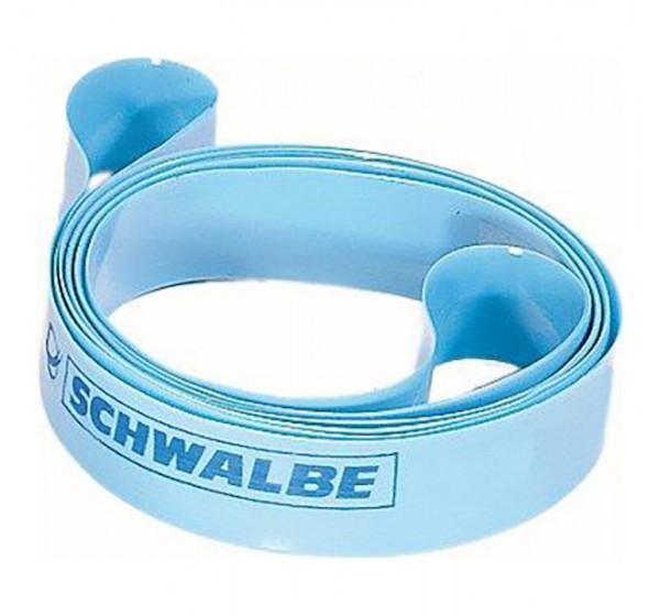 Schwalbe Super HP Felgenband 14-559 26 Zoll