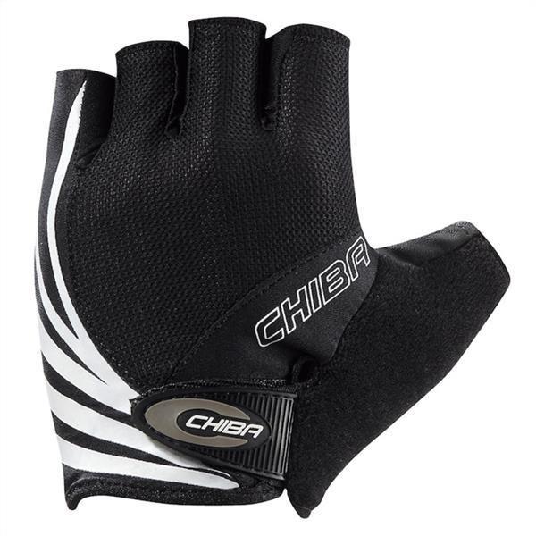 CHIBA Handschuh Sport schwarz XXL