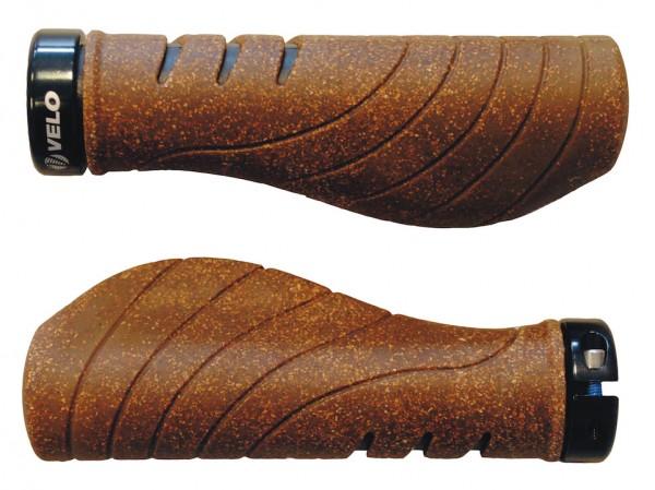 Matrix Lenkergriff G44 Kork braun 133/ 90 mm