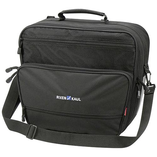 KLICKfix Travelbag Reise- und Businesstasche