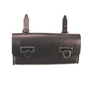 Werkzeugtasche für Sattel groß