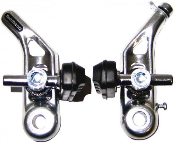 Shimano Cantilever-Bremse Shimano Altus