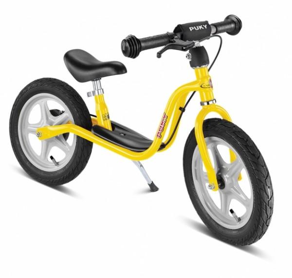 Puky Laufrad LR1 Bremse gelb