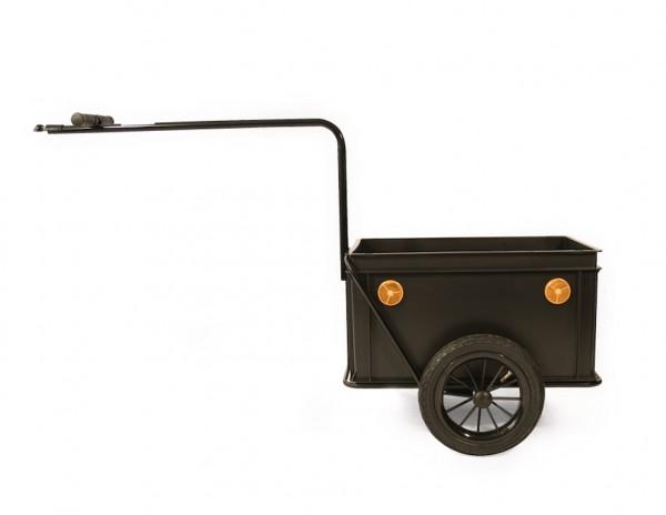 Roland Transportanhänger Mini Boy Anhänger