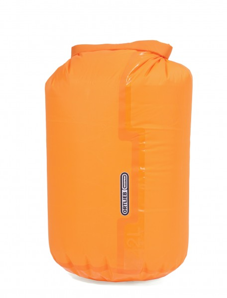 Ortlieb Packsack PS10 orange
