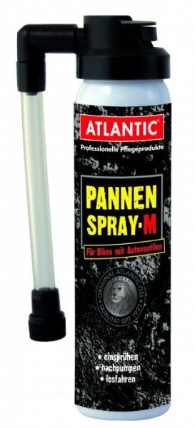 Atlantic Pannenspray Fahrrad 75 ml