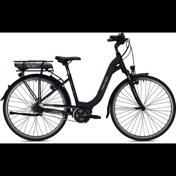 Falter E-Bike E 9.0 Wave