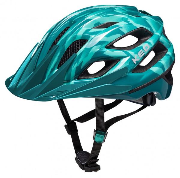 KED Helm Companion