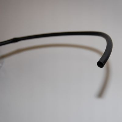 Dynamokabel Leerrohr 50 cm