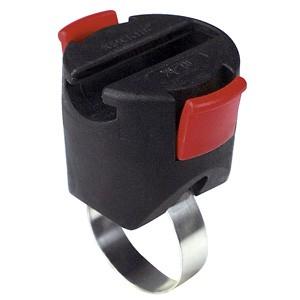KLICKfix Halter Mini Adapter - Rixen&Kaul