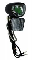 MATRIX LED-Scheinwerfer 30 LUX FL35 Standlicht