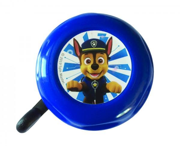 Glocke Kinder-Klingel Paw Patrol