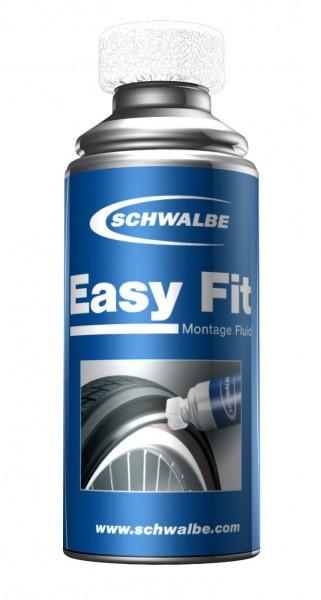 Schwalbe Montagefluid 50 ML