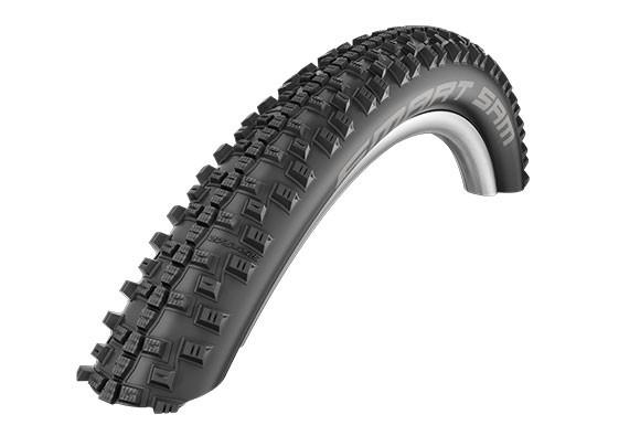 Schwalbe Reifen Smart Sam 27,5 Zoll