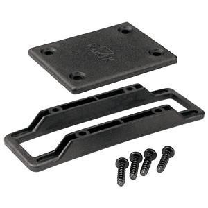 KLICKfix Kupplungs Set GTA Nachrüstsatz Box - Rixen&Kaul