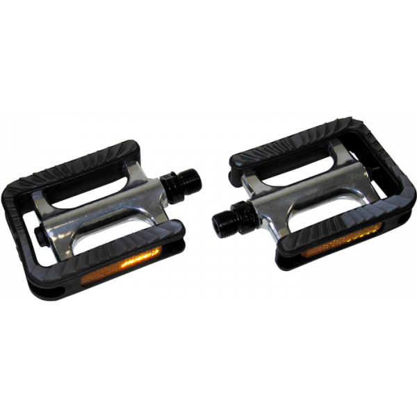 Matrix Trekking Pedal PE24 Alu High End