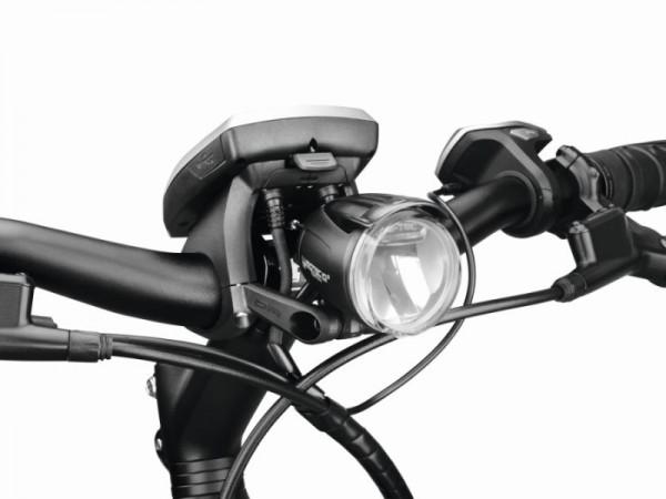 Bosch Lampenhalter für Displaymontage