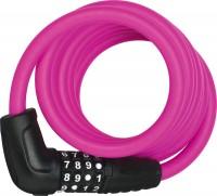 Abus Spiralschloss Primo 5510C/180/10