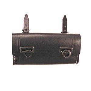 Werkzeugtasche für Sattel klein