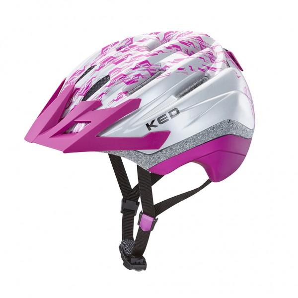 KED Helm Dera K-Star