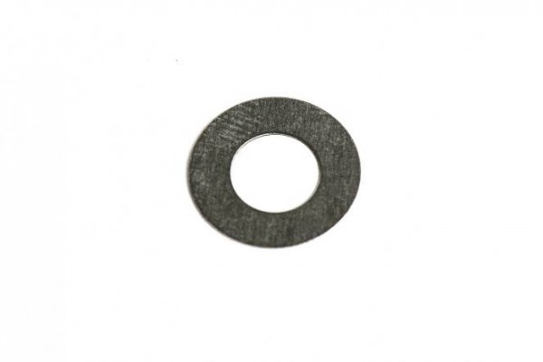 Magura Ausgleichsspacer 1 mm
