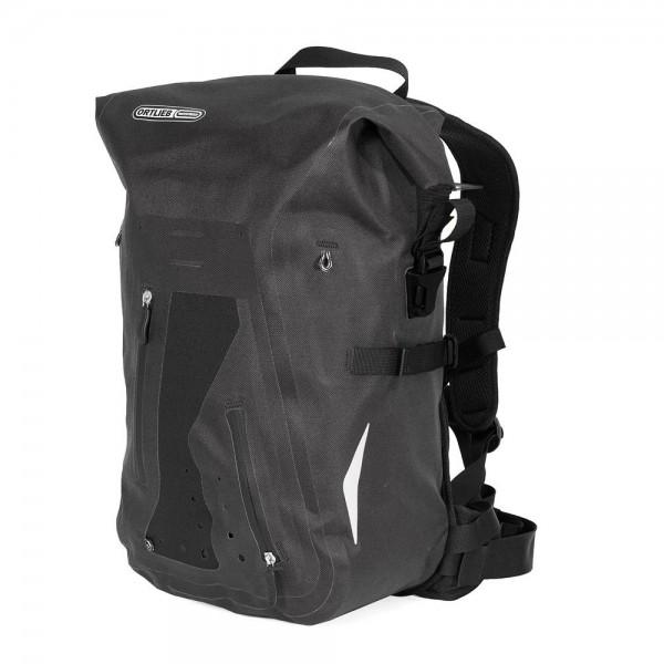 Ortlieb Packman Pro2 schwarz