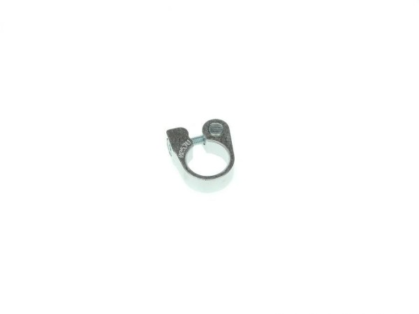 Puky Klemmring Alu 26,3 mm