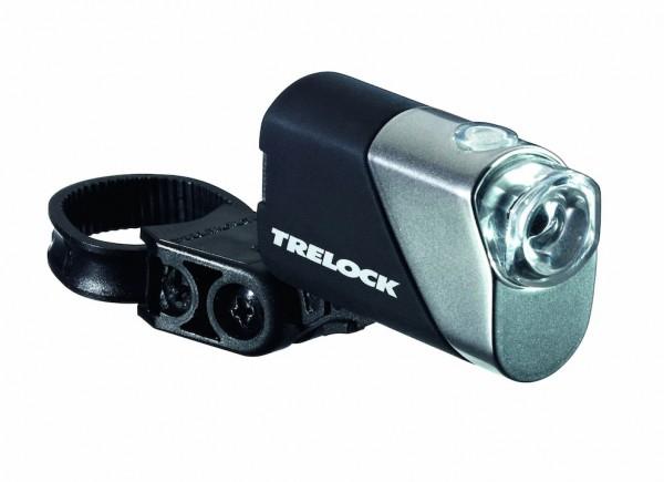 TRELOCK LED Rücklicht LS 710 REEGO