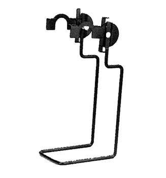 Ständer für Einrad 2-Beinklappständer