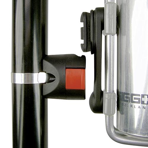 KLICKfix Bottle Klick - Rixen & Kaul