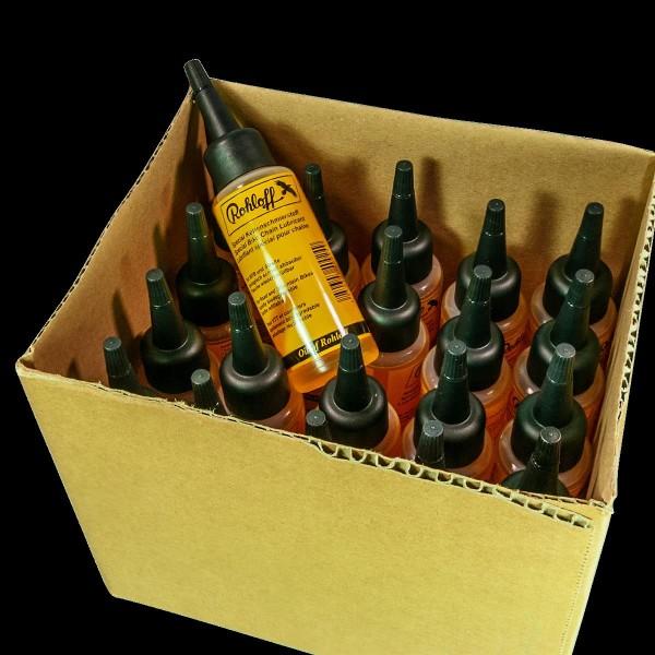 Rohloff Spezial Kettenschmierstoff