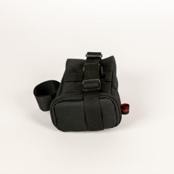 Haberland Tasche für Kettenschloss oder Einsteckkette