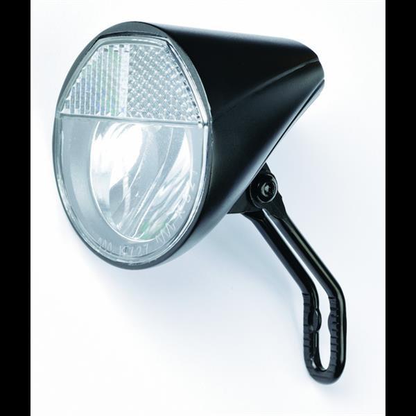 TAQ-33 LED-Scheinwerfer FL12
